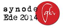 logo_synode2